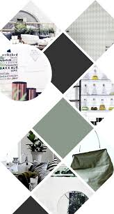 presentation board layout inspiration 40 best mood board images on pinterest page layout graph design