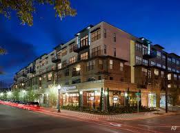 Bedroom Apartments Dallas Tx  Absolutiontheplaycom - One bedroom apartments dallas