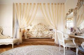 rococo style interior design ideas the rococo style