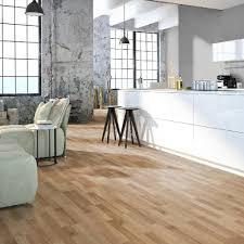 Super Gloss Laminate Flooring Cheap Wood Flooring With Laminate U0026 Solid Wood Floors Discount
