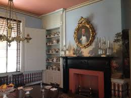 recollections of a vagabonde rippavilla plantation in tennessee