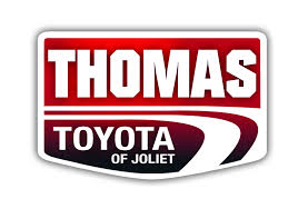 lexus of naperville thomas toyota joliet il read consumer reviews browse used and