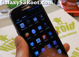 how to root galaxy s3 on android 4 3 4 4 2 new galaxys3root com