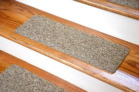 decor stair tread covers and red oak stair treads also stairs