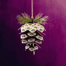ornaments to make unique ornaments diy