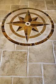 designs of floor home design