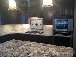 Showroom Kitchen Cabinets For Sale Kitchen Cabinets Perimeter Is Homecrest Sedona Maple French