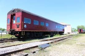 file cape cod central railroad rail car jpg wikimedia commons