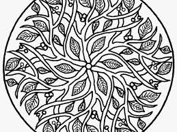 geometric coloring pages 2 coloring page