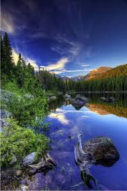 most scenic places in colorado 15 most beautiful places to visit in colorado page 2 of 16 the