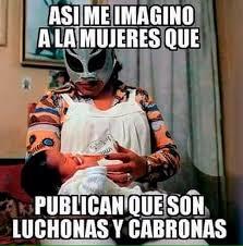 Memes De Halloween - filosoraptor mx 14 memes de las luchonas free pinterest memes