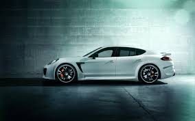 techart porsche panamera 2014 techart porsche panamera turbo grandgt 4 wallpaper hd car