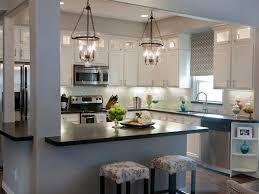 Pendant Lighting Fixtures Kitchen Pendant Lighting Ideas Best Contemporary Pendant Lighting For