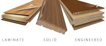 Hardwood Engineered Flooring Gorgeous Laminate Flooring Vs Engineered Hardwood Engineered Or