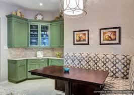 green backsplash kitchen green backsplash ideas mosaic subway tile backsplash com