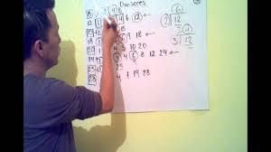 desafio matematico primaria pagina 154 leccion 39 matematicas sep 6to grado parte 1 youtube