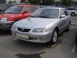mazda 626 troubleshooting images reverse search