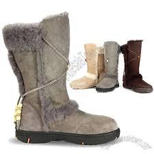 ugg boots australia made in china australia genuine sheepskin ugg boots ugg boots china