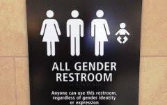 prominent psychiatrist transgender is u0027emotional unhappiness