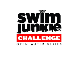 Challenge On Swimjunkie Challenge Home