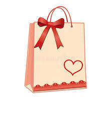 s day shopping s day shopping bag stock illustration illustration of