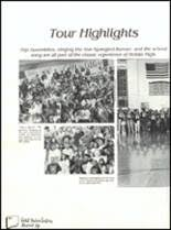 hobbs high school yearbook explore 1992 hobbs high school yearbook hobbs nm classmates