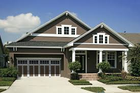 exterior home paint ideas u2013 alternatux com