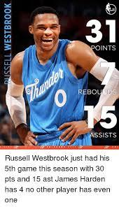 Westbrook Meme - 25 best memes about russel westbrook russel westbrook memes