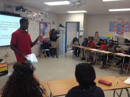 health class online high school 2014 december stateimpact florida