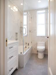 Bathrooms In Nyc 18 Best Contemporary Bathrooms Bathroom Design Images On