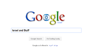 israel google israel and stuff google and facebook to begin paying israel tax
