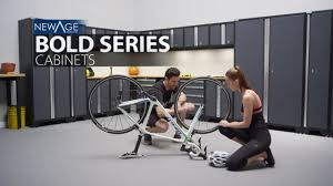newage products bold series on vimeo