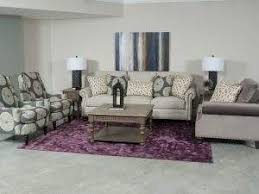 Home Design Stores Long Island Living Room Chairs Sofas U0026 Sectionals Store In Long Island One