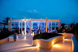 playa wedding venues playa all inclusive resorts hotels tripadvisor