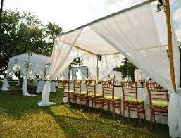 wedding arches rental miami bamboo tenting arcdivine miami acrylic chuppah wedding