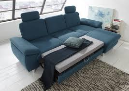 sofa sitztiefe verstellbar sofa mit verstellbarer sitztiefe bürostuhl