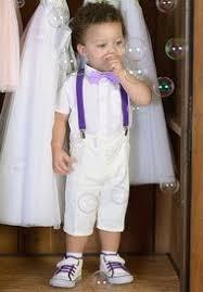 tenue mariage enfant 25 parasta ideaa pinterestissä ceremonie garcon deco mariage
