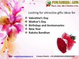 s day delivery online flower delivery pune