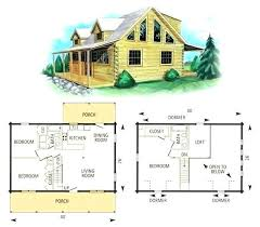 small cabin building plans small cabin floor plans s small cottage building plans