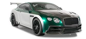 bentley racing green gt race u003d m a n s o r y u003d com