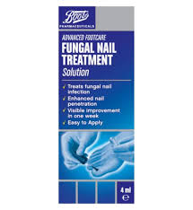 fungal nail infection footcare medicines u0026 treatments health