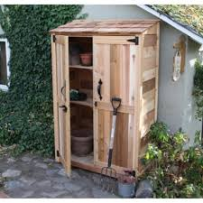 cool shed designs shed big ideas for small backyard destination cool shed design