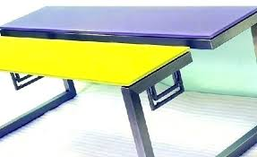 glass table top protector table top protector glass table top protector custom cover covers
