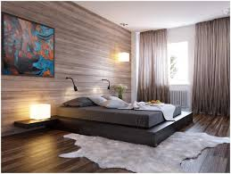 bedroom awesome modern bedroom lighting beautiful bedroom sets