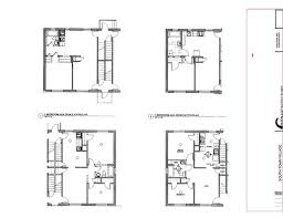 fox manor apartments louis mo apartment finder