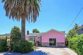 browse house mlslistings u003e browse listings u003e santa cruz county u003e santa cruz