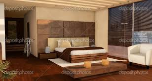 Bedroom Adult Bedroom Sets Futuristic Bedroom Design Bedroom - Futuristic bedroom design