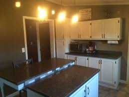kitchen update ideas charissa s 600 manufactured home kitchen update mobile home living
