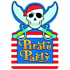 pirate party amscan international invite pirate party co uk toys