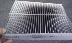 nissan altima cabin air filter g35 cabin air filter airflow direction air conditioner databases